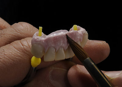 5.Molty_Layring_the_Pink_Ceramic