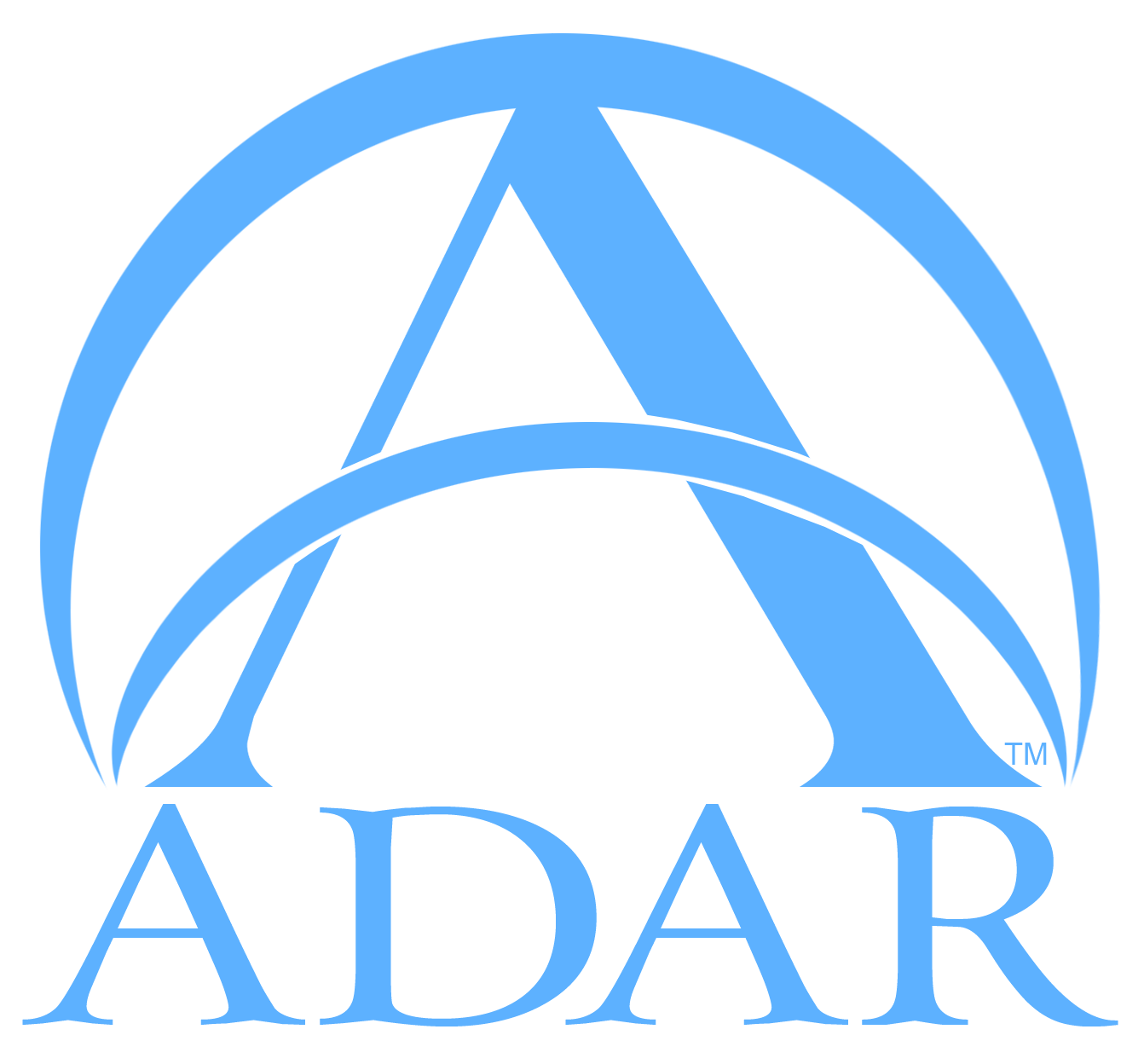 Adar Dental Network
